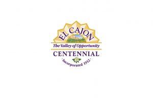 City of El Cajon On-Call Plan Check