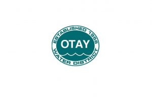 Otay Water District On-Call Survey