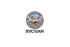 Sycuan Hotel & Casino Expansion
